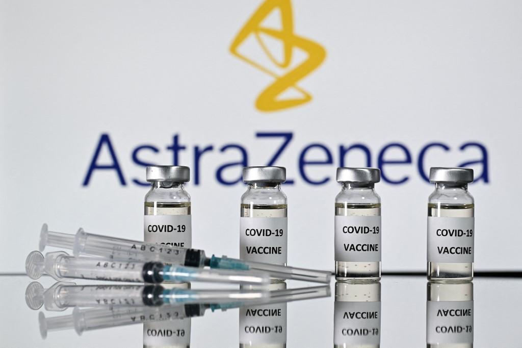 Astrazeneca_vakcina